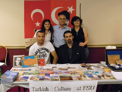 TurkishCultureEvent2